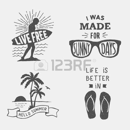 42584386-set-of-summer-hand-drawn-typography-posters-emblems-and-quotes-artworks-for-wear-vector-inspirationa.jpg (450×450)