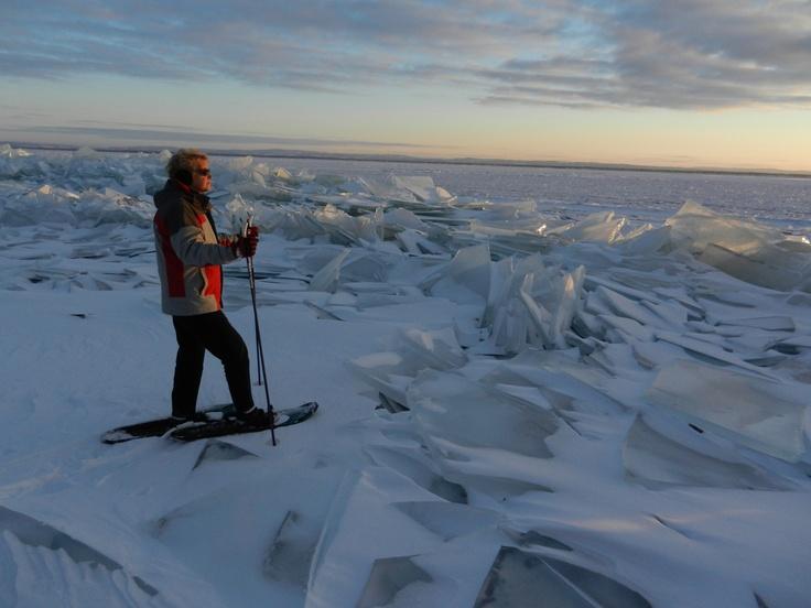 170 best oneida lake sylvan beach ny images on pinterest for Ice fishing ny