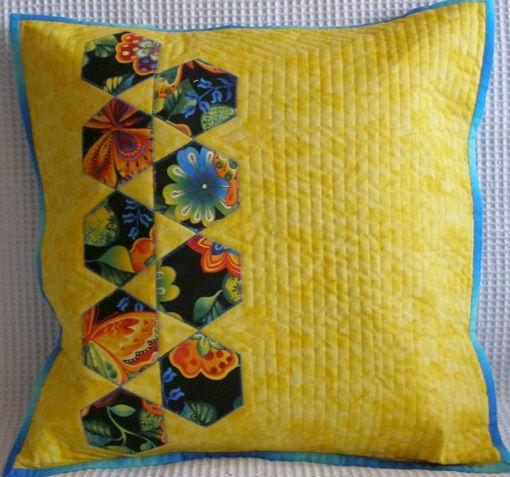 Лоскутное шитье, patchwork, quilt