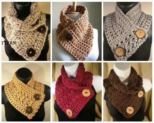 Mejores 91 im genes de tejidos bellos y originales en - Bufandas de lana originales ...
