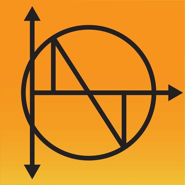 #NEW #iOS #APP MohrSolver - Mohr's Circle Solver - Steve Richardson
