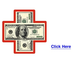 payday loan online no credit check direct lender - 2