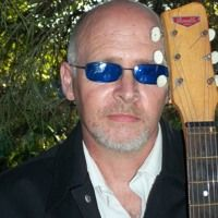 THE WANTON SONG - TRIBUTE by Martin Norman on SoundCloud