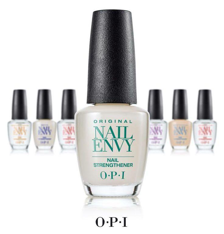 18 best OPI nega images on Pinterest | Hands, Opi nails and Top coat