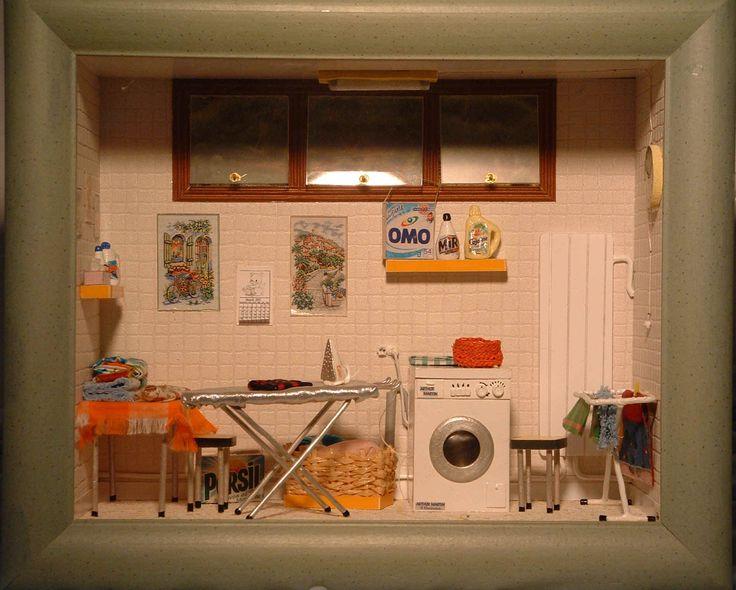 Found On Cath Kidston S Fb Page In Her Dream Room In A: Cliquez Pour Afficher Les Détails Et Les Commentaires