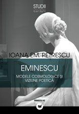 Aparuta in 1978, cartea Ioanei Em. Petrescu (1941-1990) este unul dintre putinele studii cu adevarat sebstantiale si empatice cu poezia eminesciana, o referinta critica obligatorie in domeniul eminescologiei.