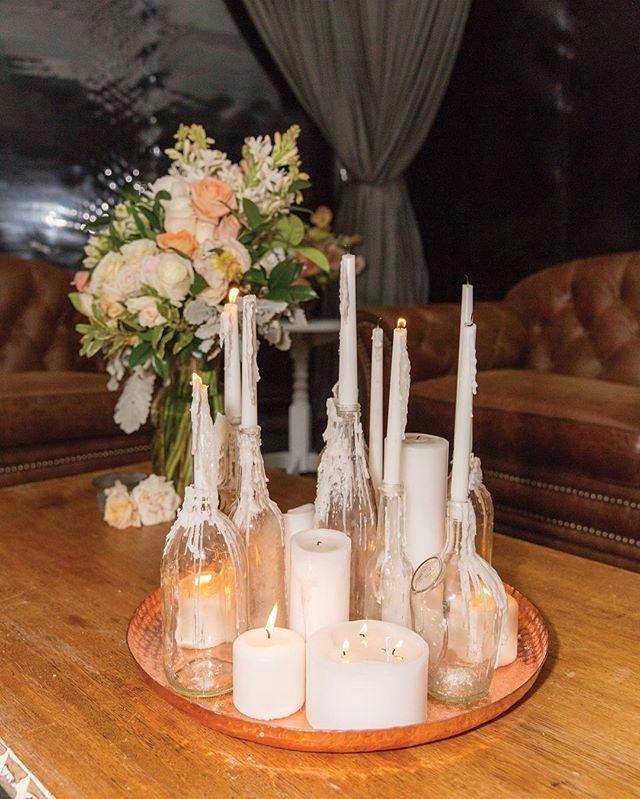 Lauren & Adam's Real Wedding⠀ Suppliers involved-⠀ Photography: @chestertonsmithphotography ⠀ Reception: @rickys_noosa ⠀ Accommodation: @seahavennoosa ⠀ Styling: @lovebirdweddings ⠀ Hair: @hairbynicola1 ⠀ Makeup: @pruedwardsmakeup ⠀ Photobooth: @inthebooth  Flowers: @twigandgrace ⠀ #sunshinecoastbrides #sunshinecoastweddings #weddinginspiration #weddingphotography #realwedding #wedding #weddingceremony #weddingreception #weddingflowers https://www.instagram.com/p/BZaolfkFWui/ Sunshine Coast…