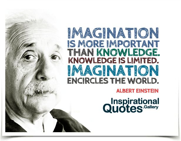creativity is more important than knowledge essay Give reasons for your answer and include any relevant examples from your own knowledge or  think it is more important than  and creativity) essay 49.