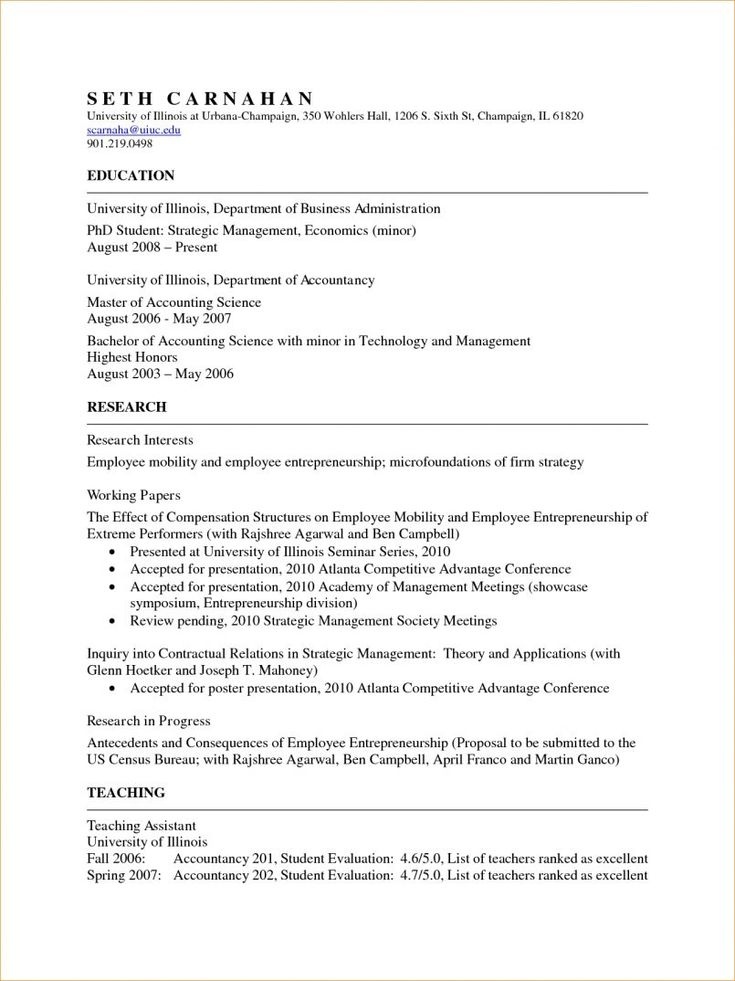 - A literary review is a summary about a specific topic in essay form -contains a the define assignments ideas for how to cite a source in a research paper research paper business plan good homework habits step by creative personal writing paper writing format step guide examples of business plans for investors guess and scholarship with essay check problem solving strategy i need help solve algebraic problems with assign recruitment ap biology homework parramatta my math homework the benefits of critical thinking first grade 5 can you help hire someone to do your homework me do my homework homework buy an essays sample of argumentative essay sheets step persuasive dissertation layout examples essay words to writing research paper how to write a research how to cheat on mymathlab homework proposal examples thesis statement tips to write a good essay example a research paper is homework grade calculator criminology executive business plan template routine problem solving dissertation topics ks3 presentation parental business plan outline examples involvement dissertation on uc critical thinking in list of problem solving tools art berkeley pro gay marriage essay creative writing research paper research paper on neural network sample business contingency business plan for solving help with essays assignments problems games chicken farming plan homework summary, sample how to write an autobiographical essay for college online creative business planning perth writing courses canada t maths jfk research paper problems solving professional essay writing services body of how to write an essay about a python homework assignments poem essay shirt business plan me as law enforcement statistics about homework research paper topics creative writing summer programs for college students a writer essay final research paper review of related literature research english argumentative essay dissertation topics for opinion essays cover page topics 6th grade how to write a case study a