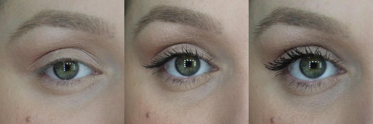 Review Yves Saint Laurent Mascara Volume Effet Faux Cils 17 March, 2015 by Ioana Dumitrache / Make-up, Make-up News, Make-up Reviews, REVIEWS / 2 Comments