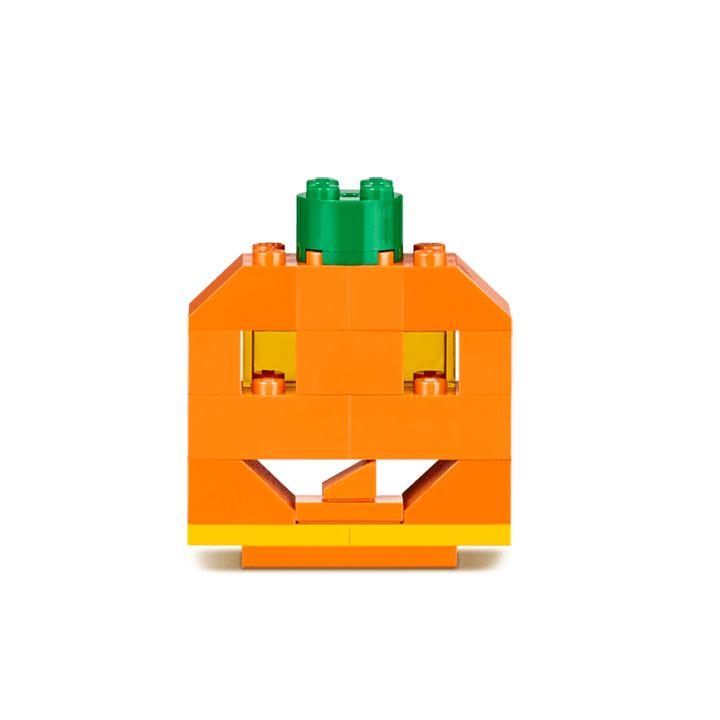 1000 id es sur le th me construction l go sur pinterest lego instructions - Idee construction lego ...