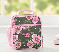 School Backpacks & Mackenzie Backpacks | Pottery Barn Kids
