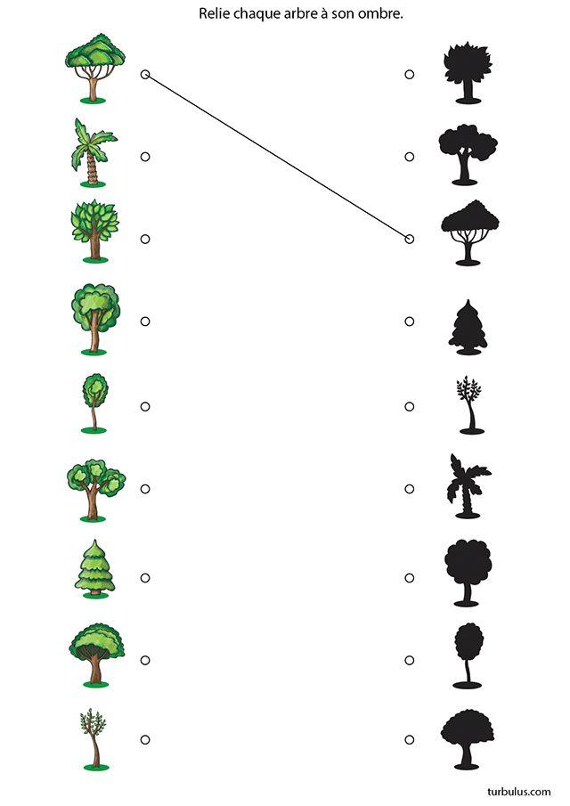 (2016-01) Træer