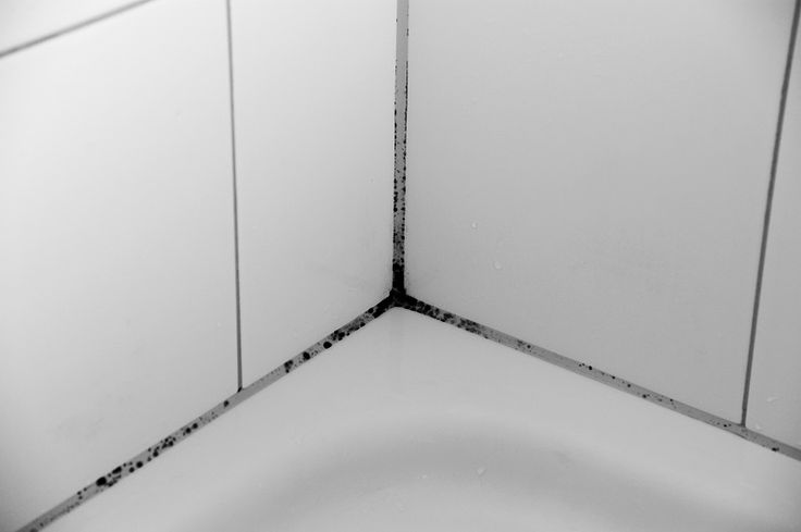 How To Remove and Replace Grout from Tiles - Plumbworld Blog - Bathroom Ideas | Bathroom Inspiration | News