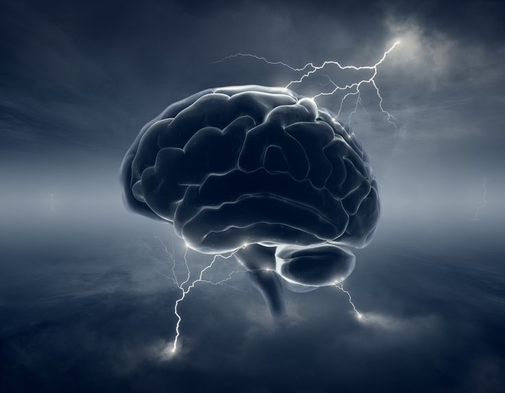 Mormon Intellectuals—The Question of Conjunctions | Brain ...
