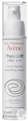 Avène PhysioLift Jour Crème Lissante 30ml