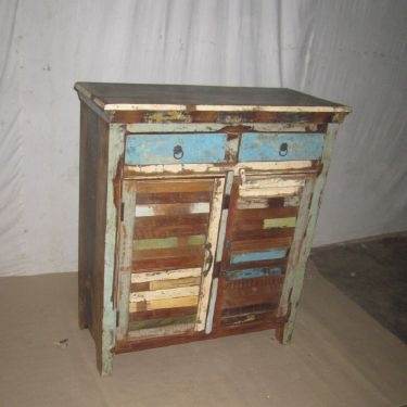 best  about Reclaimed Furniture Jodhpur INDIA on