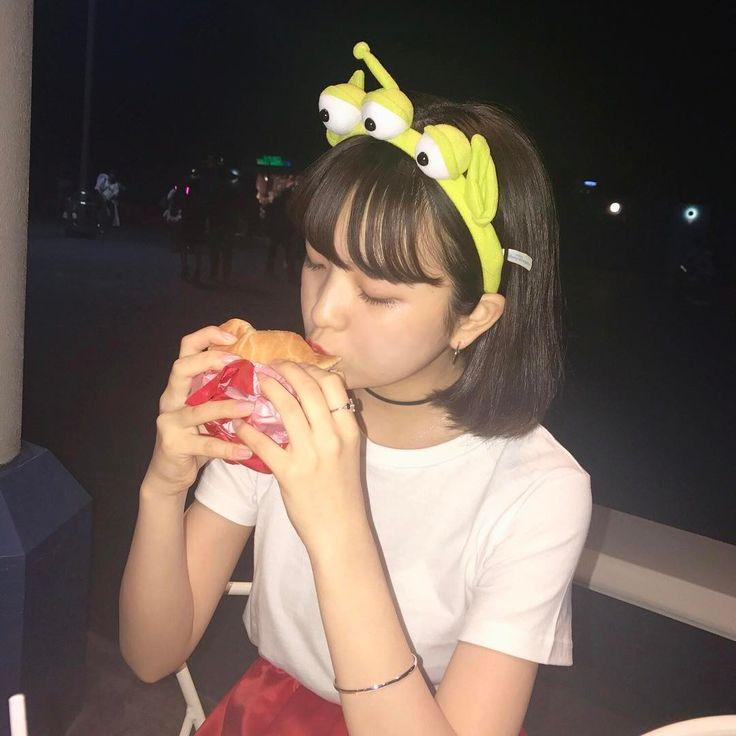 田中芽衣 (@mei_tnk) • Instagram photos and videos