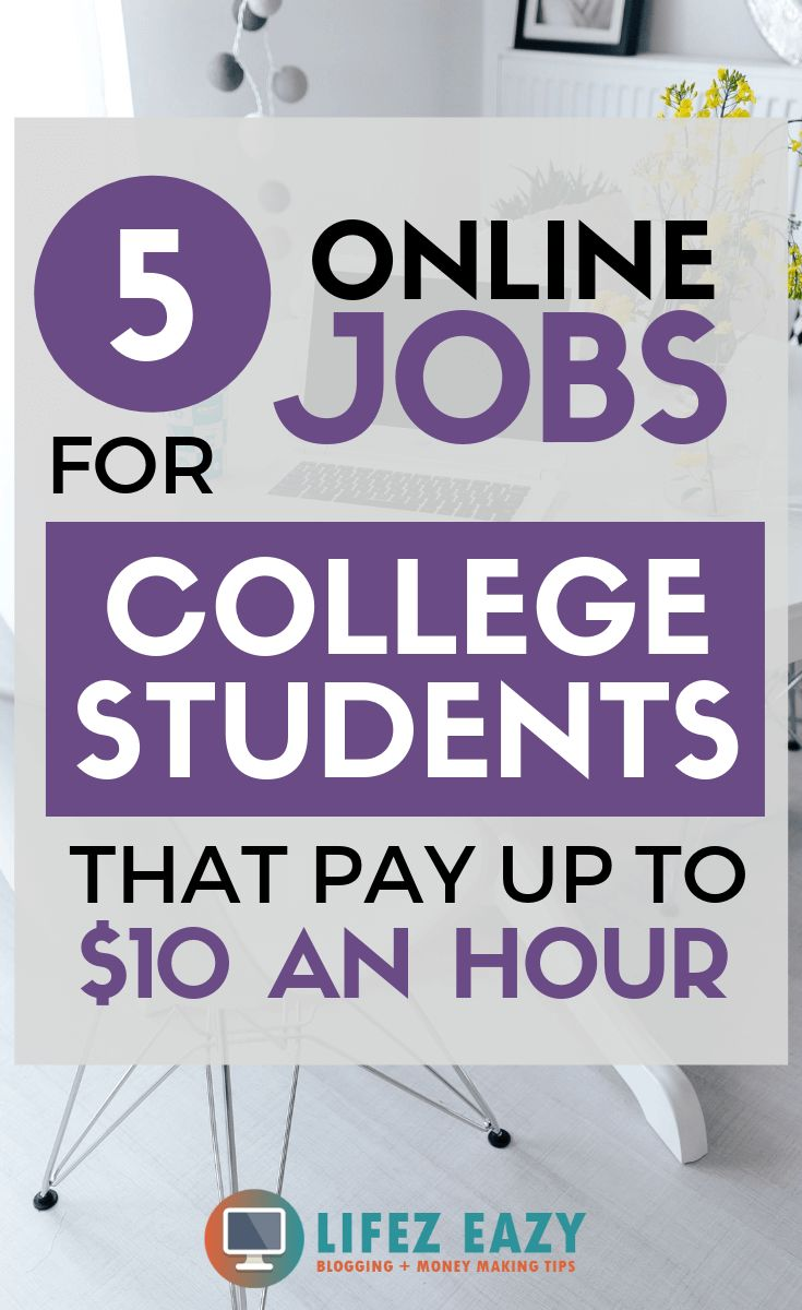 5 Legitimate Online Home Jobs That Pays Upto $10/Hour – Mahesh | Blogging Tips + SEO Tips + Work From Home Tips