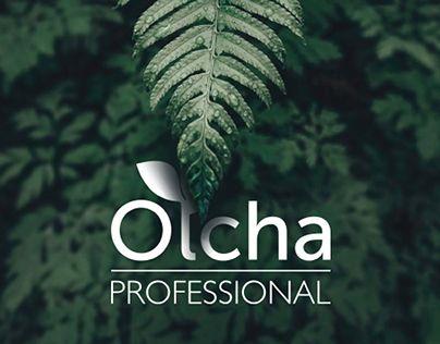 "Check out new work on my @Behance portfolio: ""Разработала фирменный стиль «Olcha PROFESSIONAL»"" http://be.net/gallery/60967481/razrabotala-firmennyj-stil-Olcha-PROFESSIONAL"