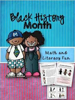 17 Best images about Black History Month on Pinterest   Famous ...