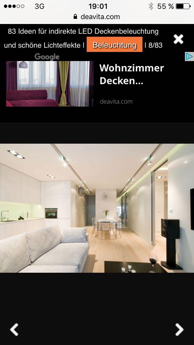 12 best Srivari Ananya images on Pinterest Coimbatore - ideen für indirekte beleuchtung im wohnzimmer