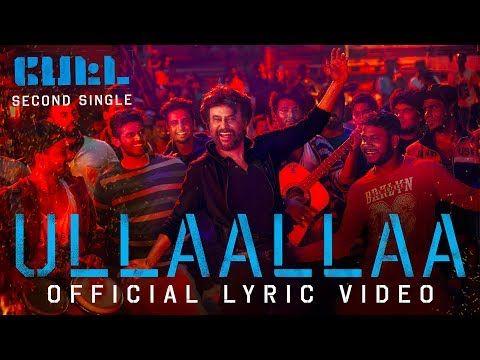 dilbar dilbar mp3 3d song free download 320kbps
