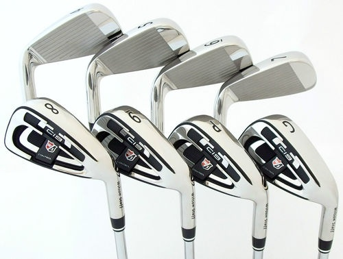 1000 Images About Golf Clubs On Pinterest Studios