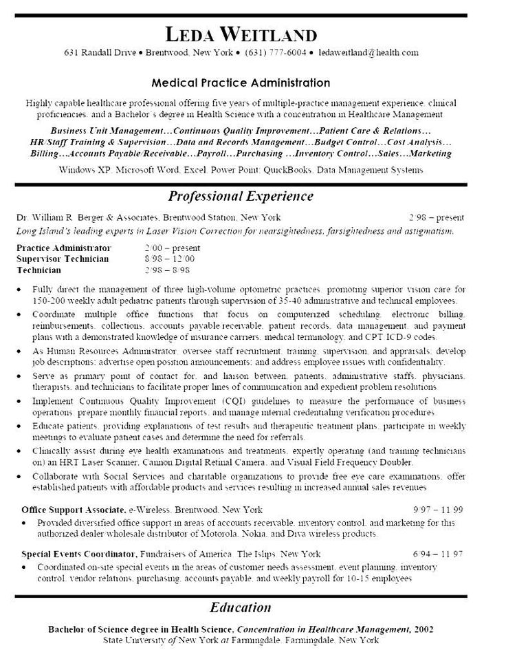 Captivating Salon Receptionist Resume Objective For Hiring Sample Examples