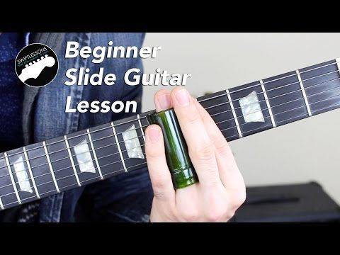 26 Best Open G Images On Pinterest Guitars Blues And Guitar Chord