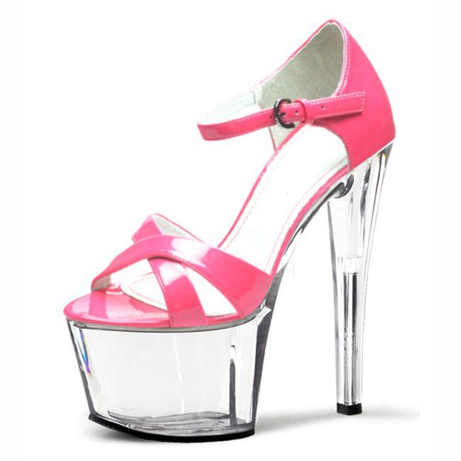 2016 neue sommer stil weibliche spitze schuhe mit hohen absätzen spitz bandagen promi frau tragen high heels sandalen //Price: $US $60.35 & FREE Shipping //     #clknetwork