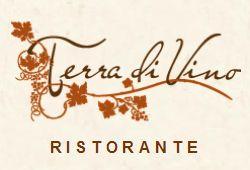 Restaurante Terra di Vino: