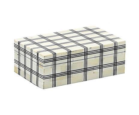 ber ideen zu aufbewahrungsbox mit deckel auf pinterest theken kommoden und grau. Black Bedroom Furniture Sets. Home Design Ideas