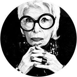 Двадцать великих цитат о моде