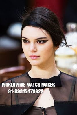 MATRIMONIAL SERVICES IN CANADA 91-09815479922: SEARCH UR LIFE PARTNER IN CANADA CANADA 91-0981547...
