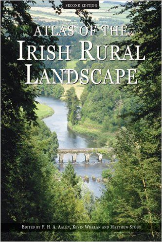 Introduction to the hidden riches of the Irish landscape.