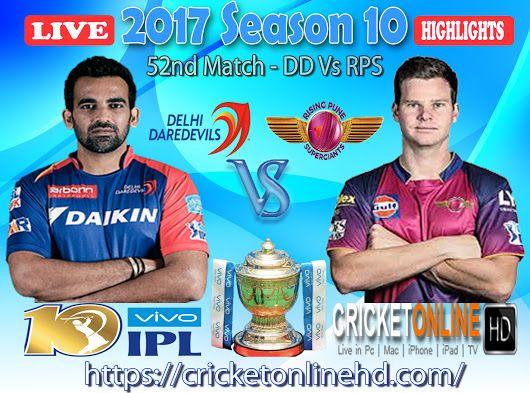 Watch Live Cricket Hd Streaming Ipl,Live Cricket 2017 Ipl,Live Cricket Streaming On Android Ipl,Live Cricket Streaming Ipl,Live Cricket Streaming 2017 Ipl. https://cricketonlinehd.com/