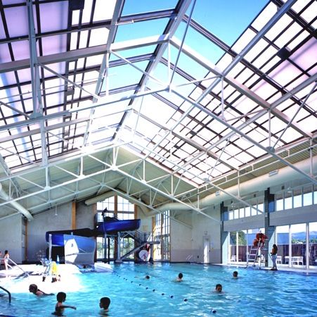 10 Best Images About Best Indoor Swimming Pools For Kids