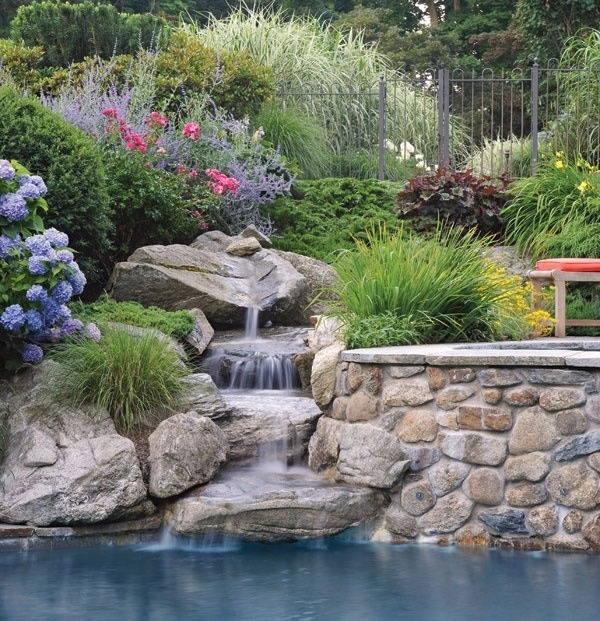 17 best images about just keep swimming swimming for Gardens pool supply