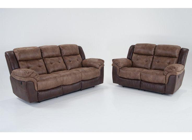 Bobs Discount Furniture  Home  Facebook
