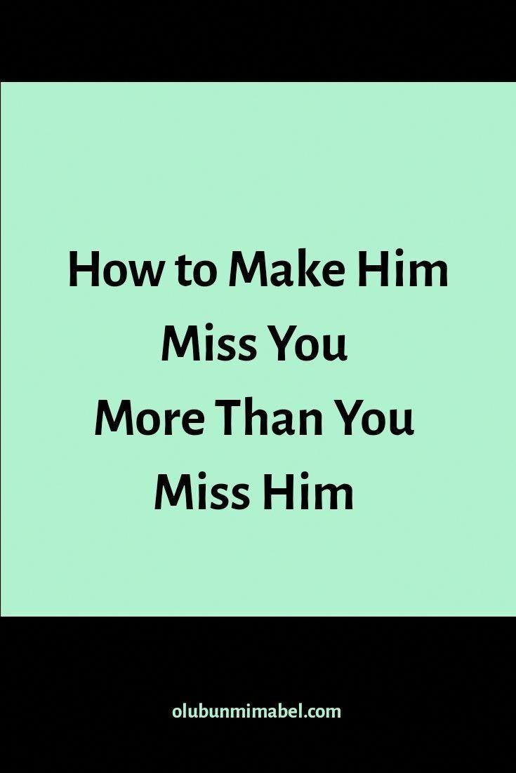 Time rebound frame relationship One reason