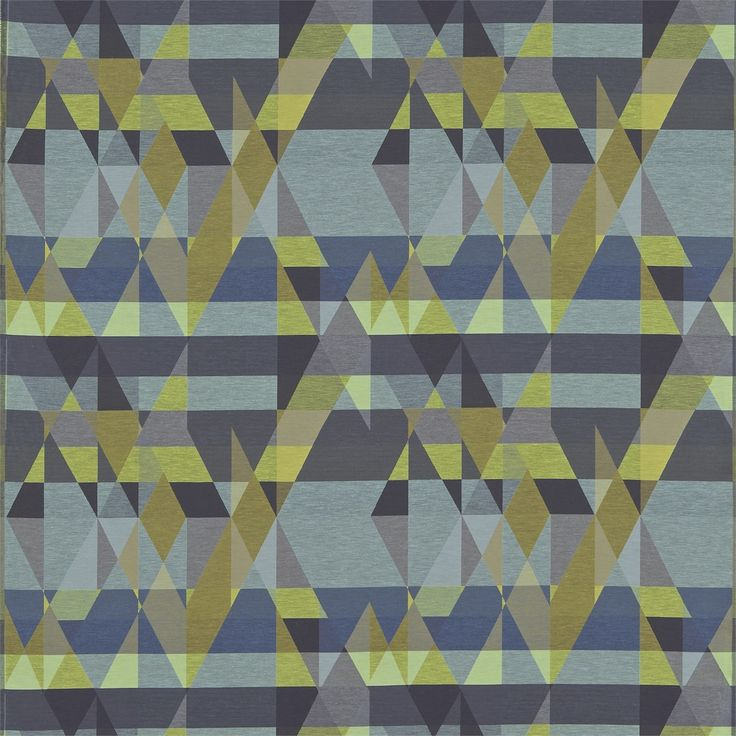 Products | Scion - Fashion-led, Stylish and Modern Fabrics and Wallpapers | Axis (NSCN131137) | Rhythm Weaves