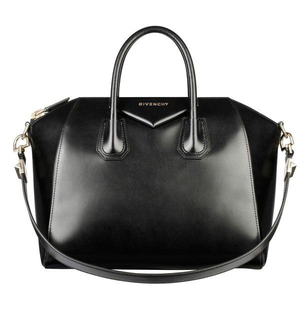 Sac Givenchy - Antigona Nouvelle obsession