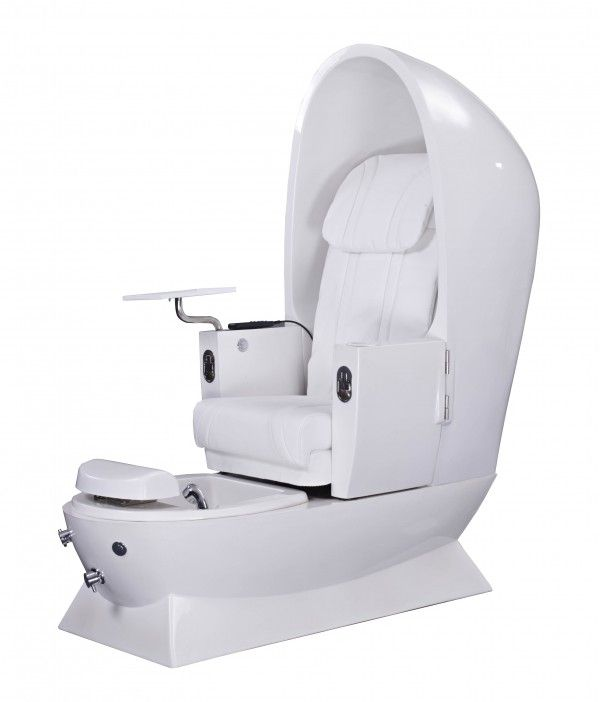 LIFEPOD - Manicure & Pedicure Funiture | PJS Beauty Salon Equipment