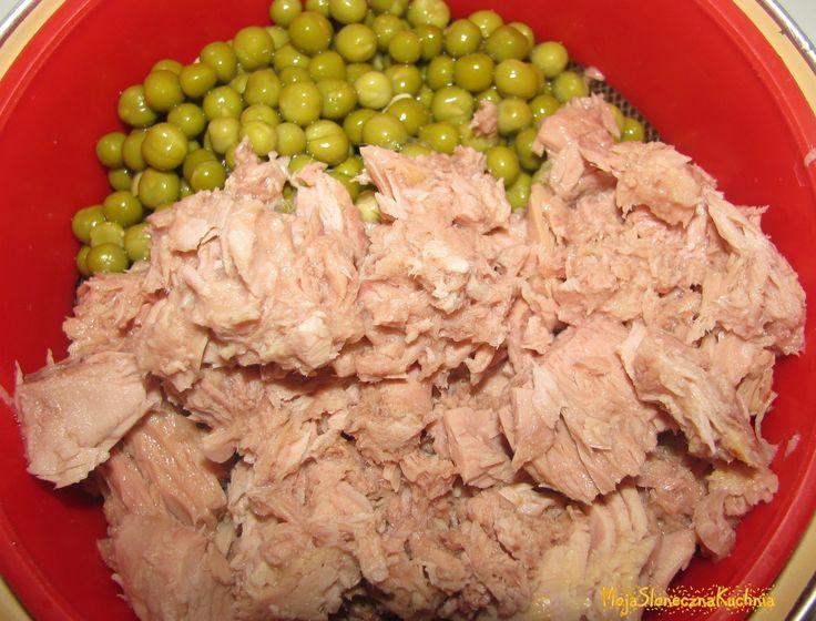 salatka-z-tunczykiem