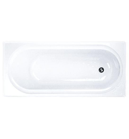 Calmo 1675mm Bath