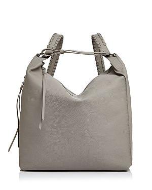 ALLSAINTS . #allsaints #bags #backpacks #