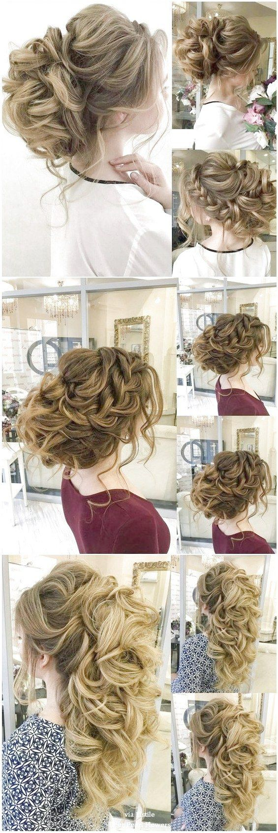 Long Hairstyles. Seeking out some inspiration for lengthy locks. The very best and simplest hair-styles, haircuts, and colours for girls with very lon...