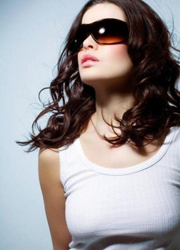 Hugo Boss Latest Sunglasses For Women