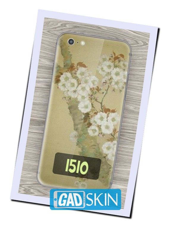 http://ift.tt/2d6H5PQ - Gambar Bunga Sakura 1510 ini dapat digunakan untuk garskin semua tipe hape yang ada di daftar pola gadskin.